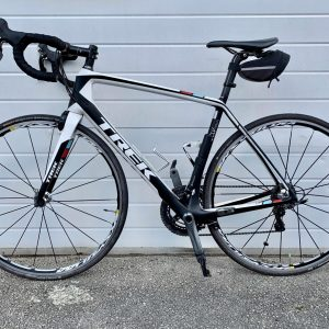 Trek 56 road bike