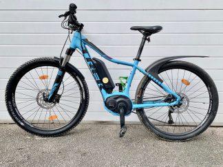 Trek Powerfly E-bike for hire