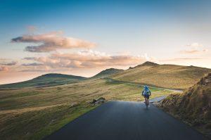 Lake District Bike Hire